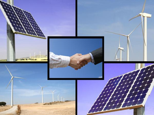 ernauerbare-energien