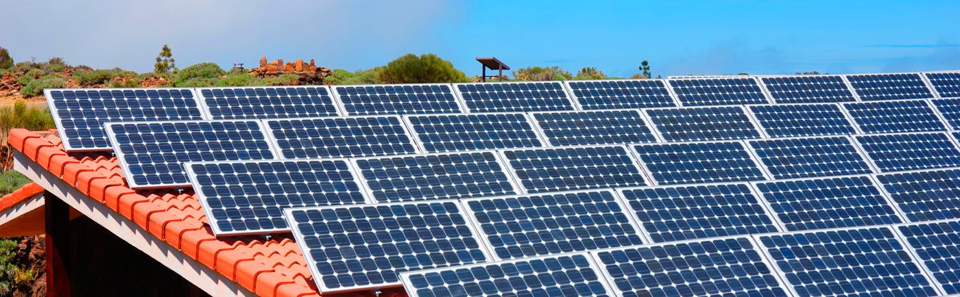 solar-partner-haus