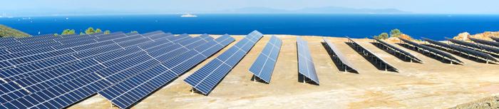 solar-partner-italien-neu