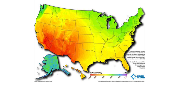 photovoltaic-map-usa