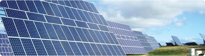 solarpark_lc1_spanien_zielgruppe